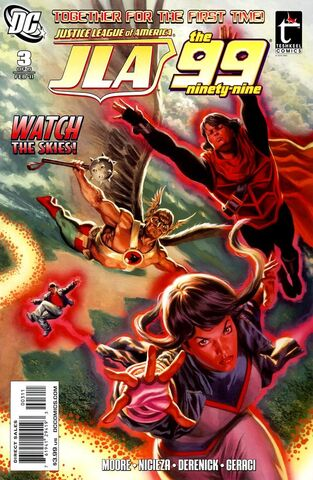 File:Justice League of American and the 99 Vol 1 3 Cover.jpg