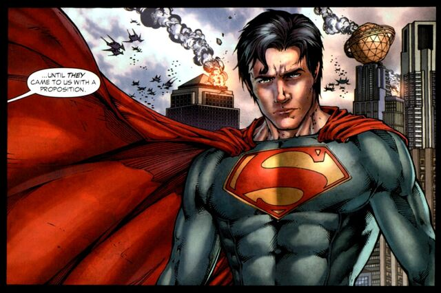 File:Superman Earth-1 006.jpg