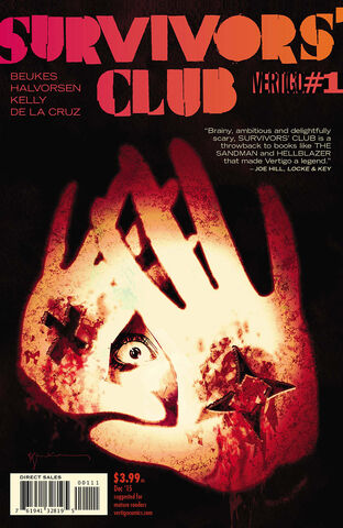 File:Survivors' Club Vol 1 1.jpg