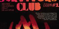 Survivors' Club Vol 1 1