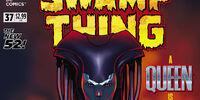 Swamp Thing Vol 5 37