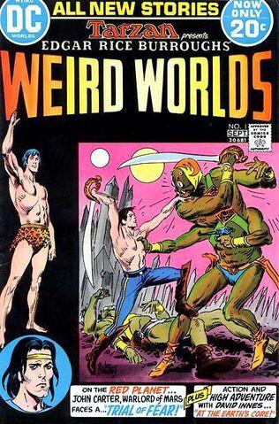 File:Weird Worlds 1.jpg