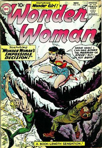 File:Wonder Woman Vol 1 118.jpg
