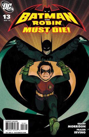 File:Batman and Robin Vol 1 13 Variant.jpg