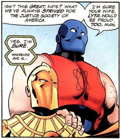 File:Doctor Fate Hector Hall 013.jpg