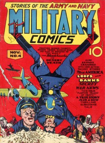 File:Military Comics Vol 1 4.jpg