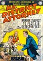 Mr. District Attorney Vol 1 13
