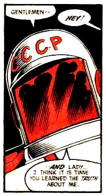 File:Rocket Red Vladimir Mikoyan 001.jpg