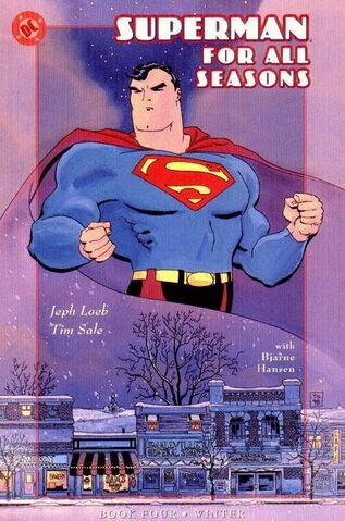 File:Superman for All Seasons 4.jpg