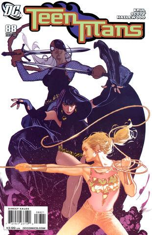 File:Teen Titans Vol 3 88 b.jpg