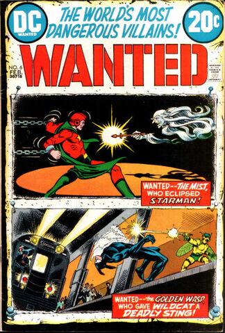 File:Wanted Vol 1 6.jpg