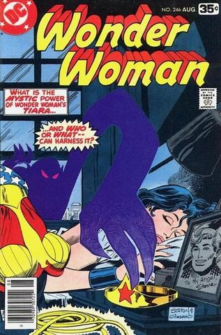 File:Wonder Woman Vol 1 246.jpg