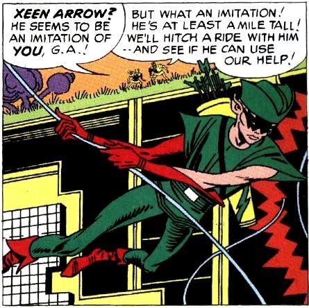File:Xeen Arrow 01.jpg