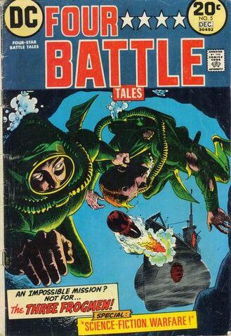 File:Four-Star Battle Tales Vol 1 5.jpg