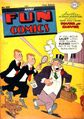 More Fun Comics Vol 1 117