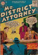 Mr. District Attorney Vol 1 54