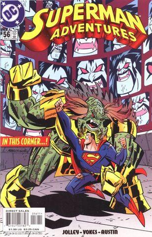 File:Superman Adventures Vol 1 56.jpg