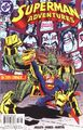 Superman Adventures Vol 1 56