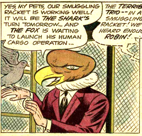 File:Vulture Terrible Trio.png