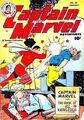 Captain Marvel Adventures Vol 1 93