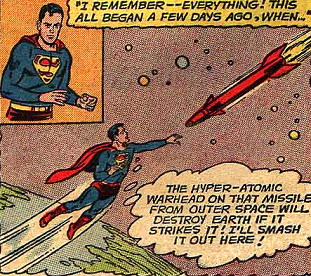 File:Earth-116.png