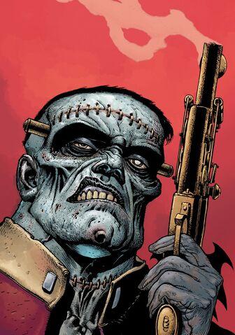File:Frankenstein 002.jpg