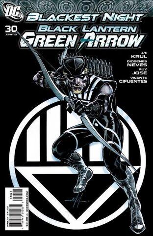 File:Green Arrow and Black Canary Vol 1 30a.jpg