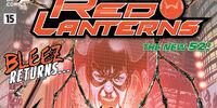 Red Lanterns Vol 1 15