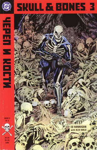 File:Skull and Bones Vol 1 3.jpg