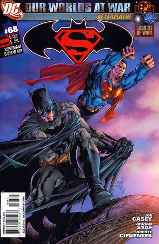 File:Superman-Batman Vol 1 68.jpg