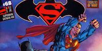 Superman/Batman Vol 1 68