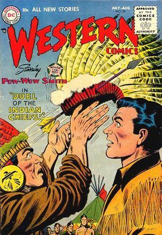File:Western Comics Vol 1 52.jpg