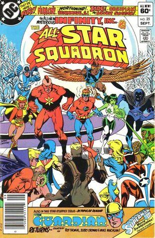 File:All-Star Squadron Vol 1 25.jpg