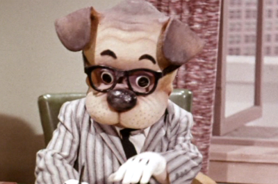 File:Bark Bent (The Adventures of Super Pup) 0002.png