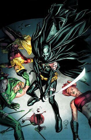 File:Batgirl Cassandra Cain 0004.jpg