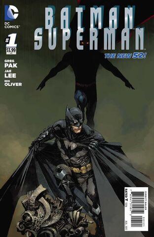 File:Batman Superman Vol 1 1 Rocafort Variant.jpg