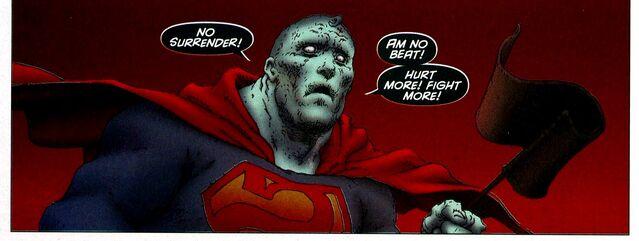 File:Bizarro All-Star Superman 006.jpg