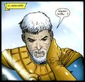 Doctor Fate Hector Hall 037