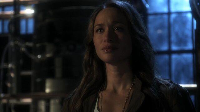 File:Faora Clone Smallville 001.jpg