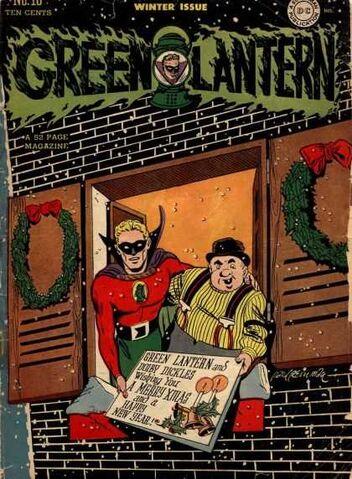 File:Green Lantern Vol 1 18.jpg