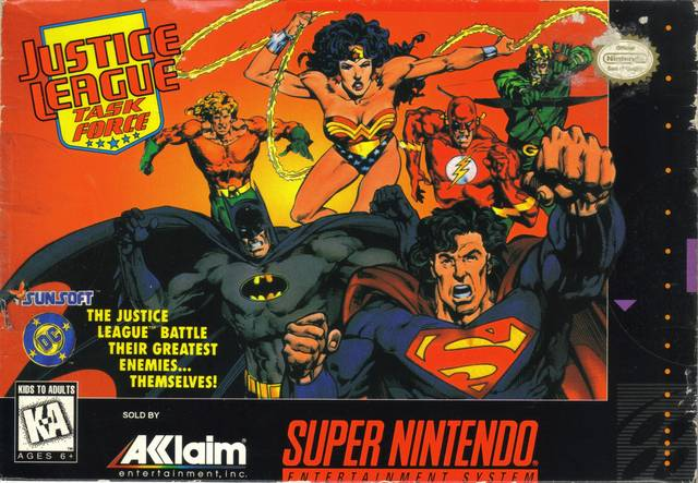 File:Justice League Task Force (Video Game).jpg
