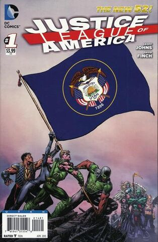File:Justice League of America Vol 3 1 UT.jpg