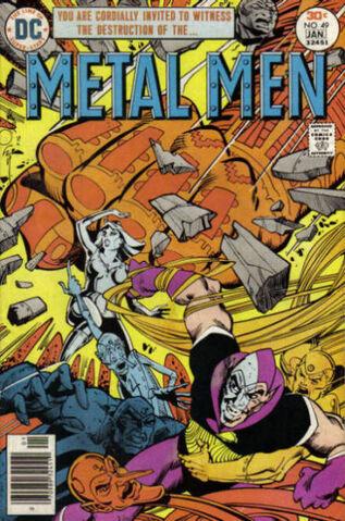 File:Metal Men 49.jpg