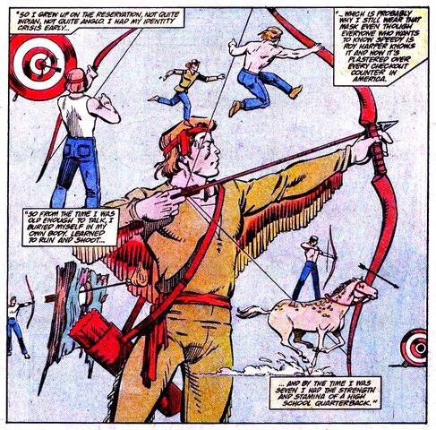 File:Roy Harper 001.jpg