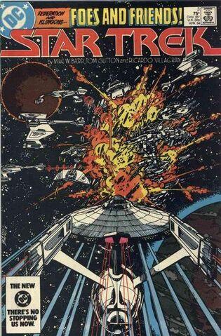 File:Star Trek Vol 1 3.jpg