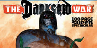 DC Comics Presents: Darkseid War 100-Page Spectacular Vol 1 1