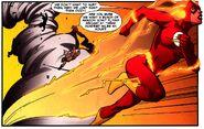 Flash Earth-11 001