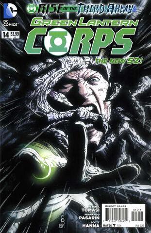 File:Green Lantern Corps Vol 3 14.jpg