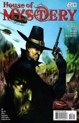 File:House of Mystery Vol 2 27.jpg