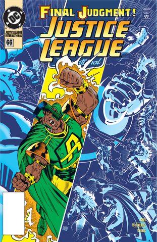 File:Justice League International Vol 2 66.jpg